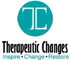 Therapeutic Changes